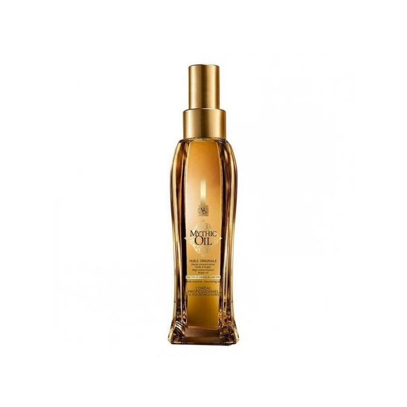 L'Oréal Mythic Oil Originale 100ml Toitev juukseõli