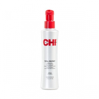 CHI Total Protect Lotion 177ml