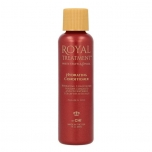 CHI Royal Treatment Hydrating Conditioner 29ml