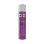 CHI Magnified Volume Finishing Spray 340g Volüümi andev viimistlussprei
