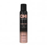 CHI Luxury Black Seed Oil Dry Shampoo 156ml