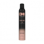 CHI Luxury Black Seed Oil Flexible Hold Hair Spray 355ml
