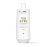 Goldwell DS Rich Repair Restoring Conditioner 1L Taastav palsam