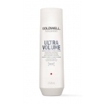 Goldwell DS Ultra Volume Bodifying Shampoo 250ml Kohevusšampoon