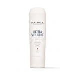 Goldwell DS Ultra Volume Bodifying Conditioner 200ml Kohevuspalsam