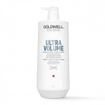 Goldwell DS Ultra Volume Bodifying Shampoo 1L Kohevusšampoon