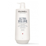 Goldwell DS Ultra Volume Bodifying Conditioner 1L Kohevuspalsam