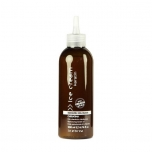 Inebrya Ice Cream Keratin Oil Elixir 200ml