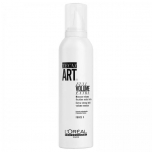 L'Oréal Tecni Art Full Volume Extra 250ml Juuksevaht