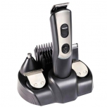 GA.MA GC615 Multi Styler Lõikusmasin/trimmer