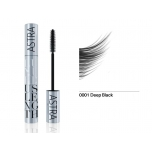 ASTRA LUXURIOUS LENGTH mascara deep black