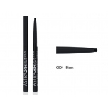 ASTRA 24H EYE color-satin pencil black