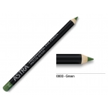 ASTRA PROFESSIONAL eye pencil