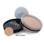 ASTRA VELVET SKIN loose powder