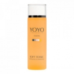 YOYO Soft Tonic 200ml