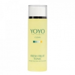 YOYO Fresh Fruit Tonic 200ml