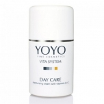 YOYO Day Care 50ml