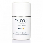 YOYO Night Care 50ml