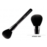 ASTRA POWDER BRUSH