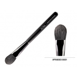 ASTRA FOUNDATION BRUSH