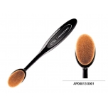 ASTRA OVAL BRUSH