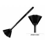 ASTRA FACE POWDER BRUSH