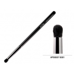 Astra EYE POINT BRUSH