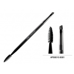ASTRA EYEBROW BRUSH