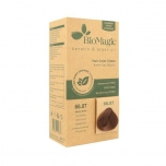 BioMagic Hair Color Cream 66.07 Chocolate Brown 60ml