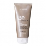Alter Ego Italy Be Blonde Pure Illuminating Conditioner 200ml