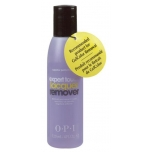 Expert Touch Lacquer Remover 110ml