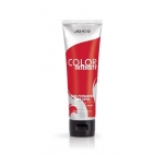 Joico Color Intensity FIERY CORAL 118ml