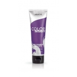 JOICO Color Intensity LIGHT PURPLE 118ml
