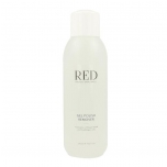 RED Professional Nails Soak Off Remover 570ml