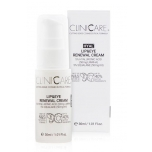 ClinicCare Hyal+ Lip&Eye Renewal Cream 30ml