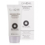 ClinicCare Sun Shield Cream (SPF30) 50ml