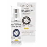 ClinicCare Dermo Corrective Cream (SPF50) 30ml