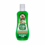 Australian Gold Soothing Aloe Gel 237ml
