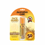 Australian Gold Face Guard SPF 50 14ml