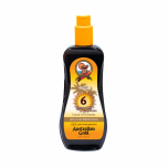 Australian Gold SPF 6 Spray Oil with Carrot 237ml