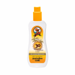 Australian Gold SPF 30 Spray Gel 237ml