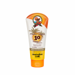 Australian Gold Premium Coverage SPF 10 Lotion 177ml