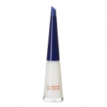Herome Nail Hardener Extra Strong 10ml