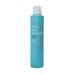 Klippoteket Argan oil Hairspray 300ml