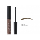 ASTRA EYEBROW lover mascara