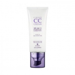 Alterna Caviar CC Cream 74ml