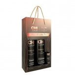 "CHI Luxury ""Mane Attraction"" Trio"