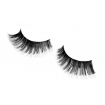 Andrea Strip Lashes Style 28 ripsmekaared must