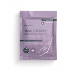 BeautyPro Hand Therapy Collagen Infused Glove 1paar