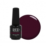 RED Professional Nails geellakk C036 7,5ml